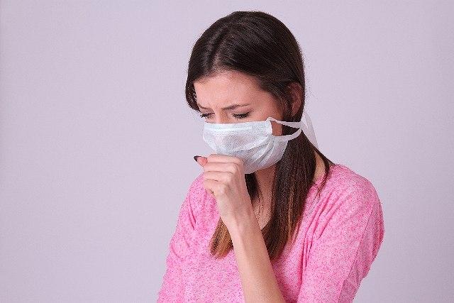 カゼをひいて、高熱が出たときに体を冷やす場所は?役立つ風邪の対策法