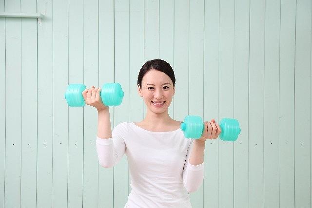 筋トレの後に糖質を摂ると効果がアップ!摂る方法が重要