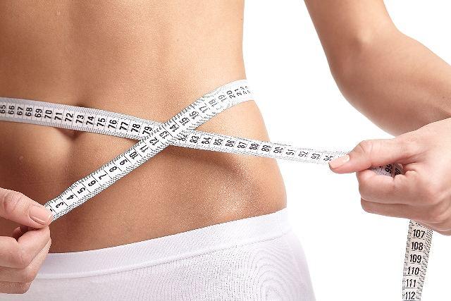 今でしょ講座!臓器別ダイエット脳・胃・腸・胆汁がポイント!
