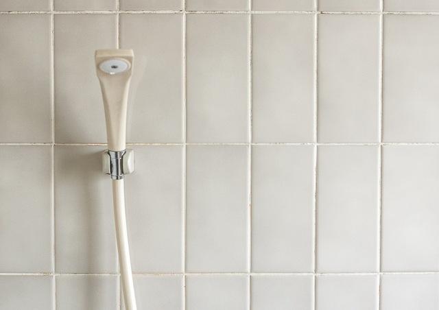 浴室の梅雨カビ対策!やるべき2つのこと家事えもんの方法とは