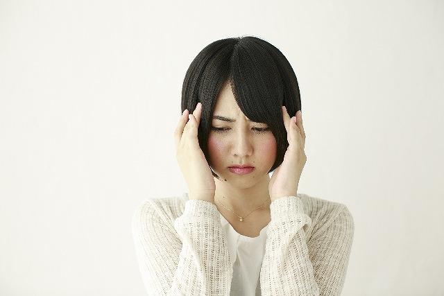 偏頭痛はコーヒーに効果がある?名医がすすめる微糖の缶コーヒーの飲み方とは