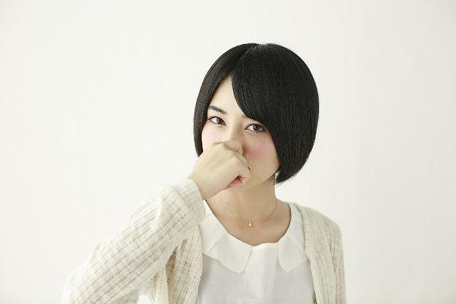 中年の嫌な臭いはミドル脂臭、女性も必見!体臭の原因と対策。無自覚臭がヤバイ