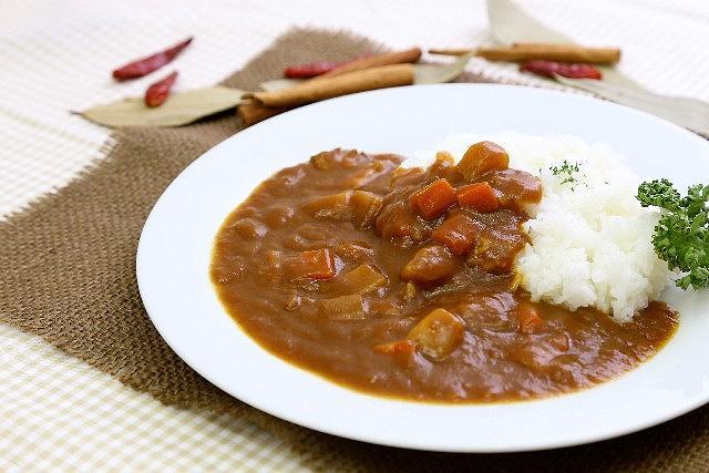 自宅で最高に美味しい2日目のカレーを1日目で作る鍋がスゴイ!