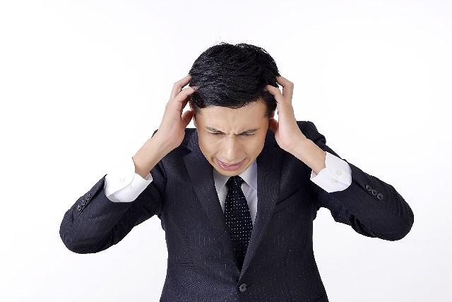 ひどい頭痛だと思ったら髄膜炎だった。ワタシの体験談。