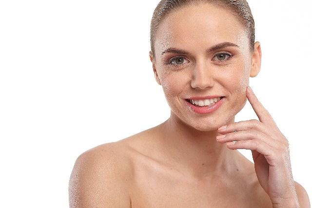 毛細血管のゴースト化ってなに?知らないとお肌が大変なことに…。