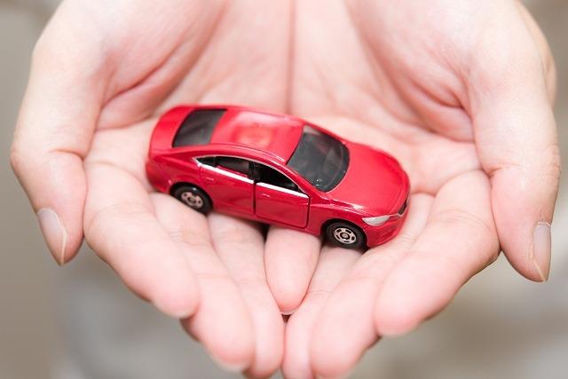 新車に安く乗るために絶対に必要なこと!ディーラーに下取りしてはダメ!