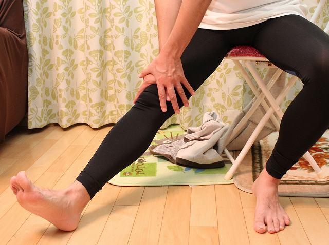 knee-flex2