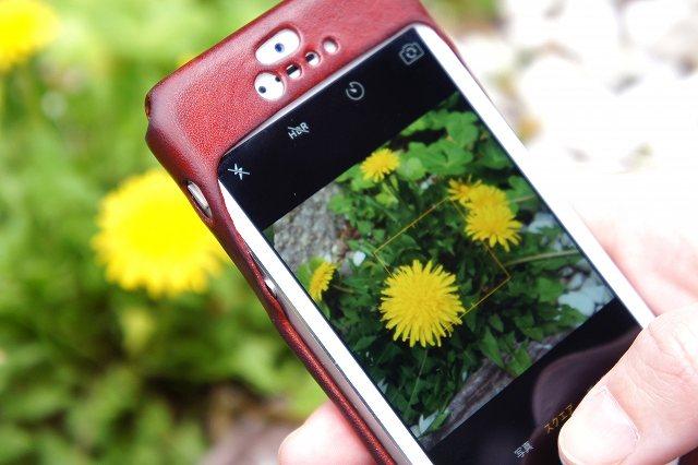 iPod touchからiPhone7へ写真を簡単に移す方法