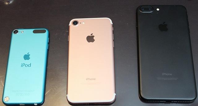 iphone%e3%80%8031