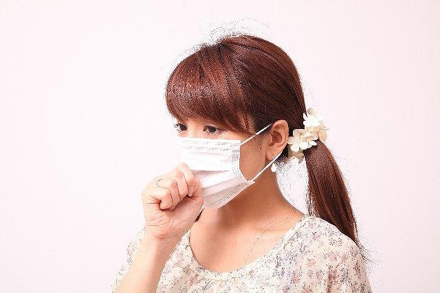 免疫力を上げて、インフルエンザ・がんを予防しよう!
