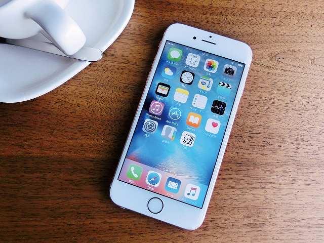 iPhone7か7plusの大きさ比較!持ちやすいのはどれ?