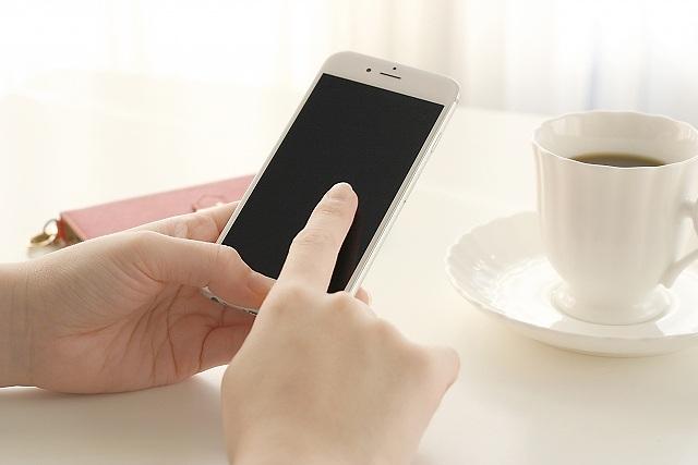 LINEのデータをAndroidからiPhone7へ移せない?
