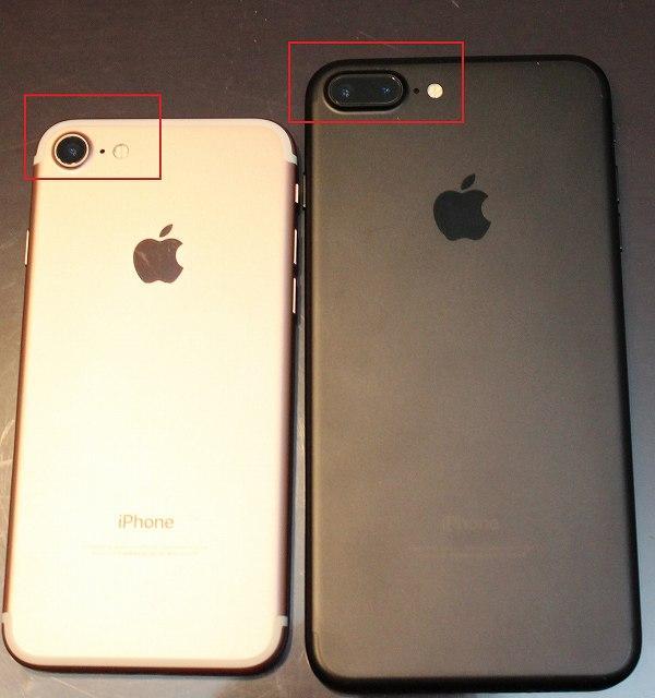 iphone-26