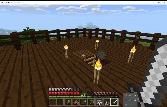 Minecraft_ Windows 10 Edition 2017_02_23 10_01_38