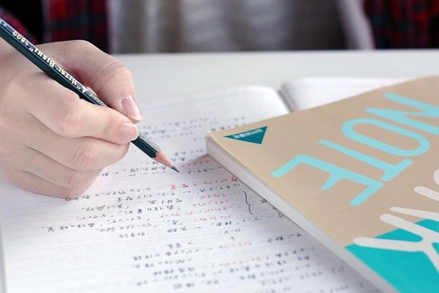 リハビリでの勉強会は強制的に参加させられて意味があるの?