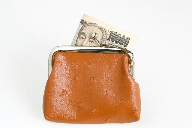 夫の小遣いは平均で37000円!でももっと驚いたのは妻のへそくり