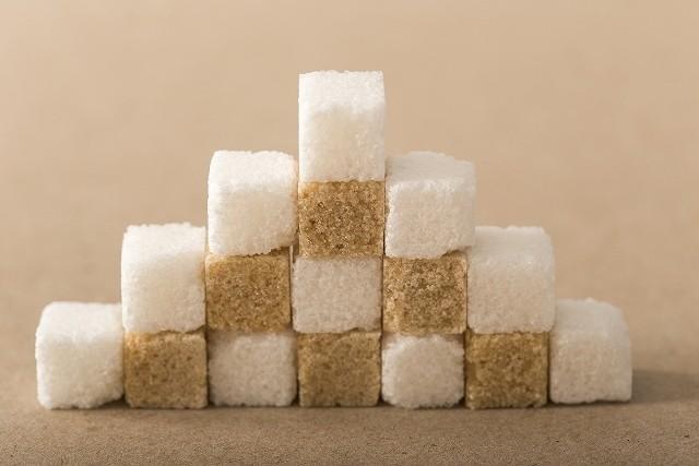 10歳若返る!糖の正しい摂り方でAGE対策をしよう