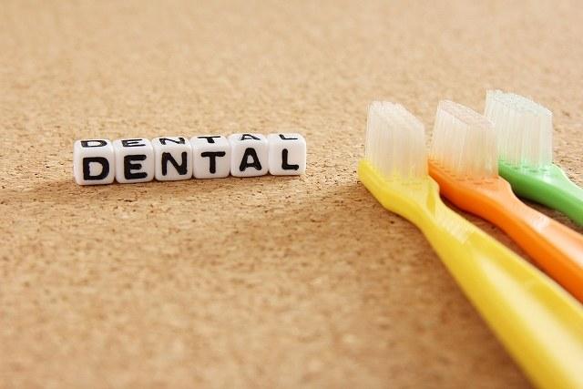 歯磨きのタイミングや歯ブラシの選び方。虫歯や歯周病から歯を守る