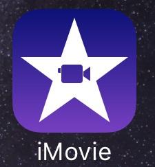 iPhone7のiMovieが凄い!旅行に行ってもiPhoneあればスライドショーが簡単にできちゃう
